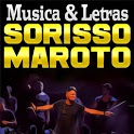 Sorriso Maroto Música icon