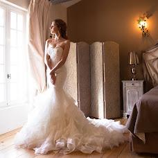 Wedding photographer Océane Moins (OceaneMoins). Photo of 14.04.2019
