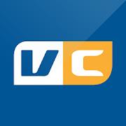 ViaCard