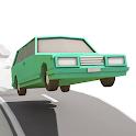 EcoDriver icon