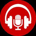 Radio Loft icon