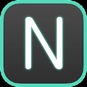 Newton◆GravityPuzzle