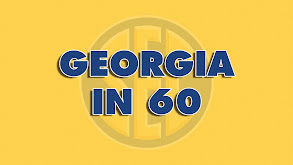 Georgia In 60 thumbnail