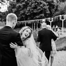 Wedding photographer Mikhail Sabello (sabello). Photo of 20.07.2017