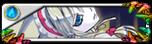 亜空マリオネット-アルビノ