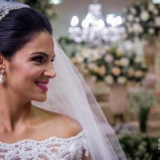 Wedding photographer George Fialho (GeorgeFialho). Photo of 12.04.2016