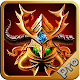 Age of Warring Empire (game)