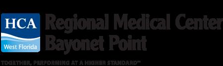 Bayonet Point MC