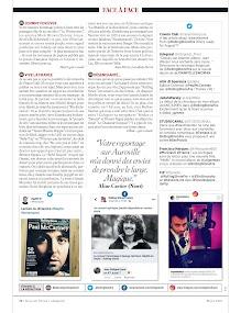 Rolling Stone France- screenshot thumbnail