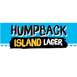 Hilo Humpback Island Lager