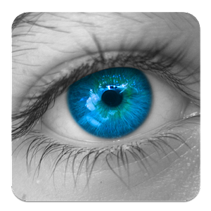 Color Touch Effects 4.7.3 by AppTornado logo