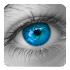 Color Touch Effects 4.7