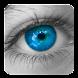 カラータッチの効果 - Color Touch Effect - Androidアプリ