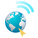InKakinada.com icon