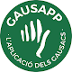 Download Gausapp For PC Windows and Mac