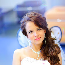 Wedding photographer Yuriy Yurchenko (MrJam). Photo of 18.08.2014