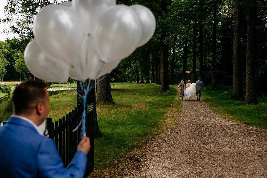 Wedding photographer Leonard Walpot (leonardwalpot). Photo of 08.01.2020
