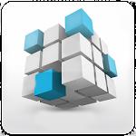 Hard Jump 3D 1.0.22 Apk