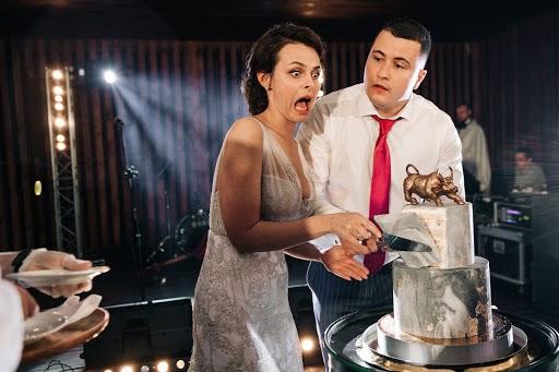 Wedding photographer Alina Postoronka (alinapostoronka). Photo of 10.07.2018