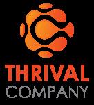 The Thrival Company