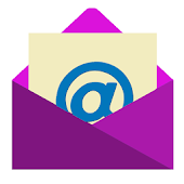 Email for Yahoo Mail