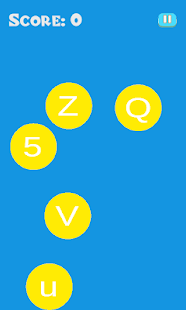 Math Game Pro - náhled