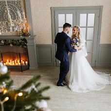 Wedding photographer Tatyana Lunina (TatianaVL). Photo of 14.03.2017