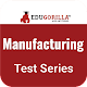 Manufacturing: Online Mock Download on Windows