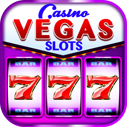 What Are The Best Bonuses And Slots | Play Slot Machines For Free Slot