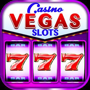 free download casino king comic 8