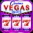 Real Vegas Slots – FREE Casino 1.14 Apk