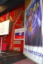 Фото: история нижегородских форумов, 2011