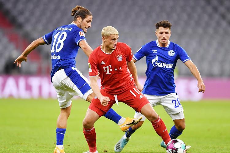 Leeds United et Marcelo Bielsa veulent un joueur du Bayern Munich