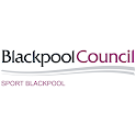 Sport Blackpool Council icon
