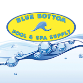 Blue Bottom Pool & Spa Supply
