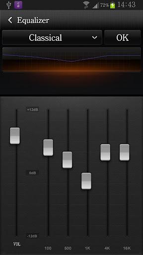 玩音樂App|Music Player 音樂播放器免費|APP試玩