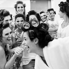 Wedding photographer Diésica Mansano (diesicamansano). Photo of 31.12.2015