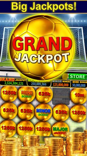 Take Home Vegasu2122 - New Slots 888 Free Slots Casino screenshots 12