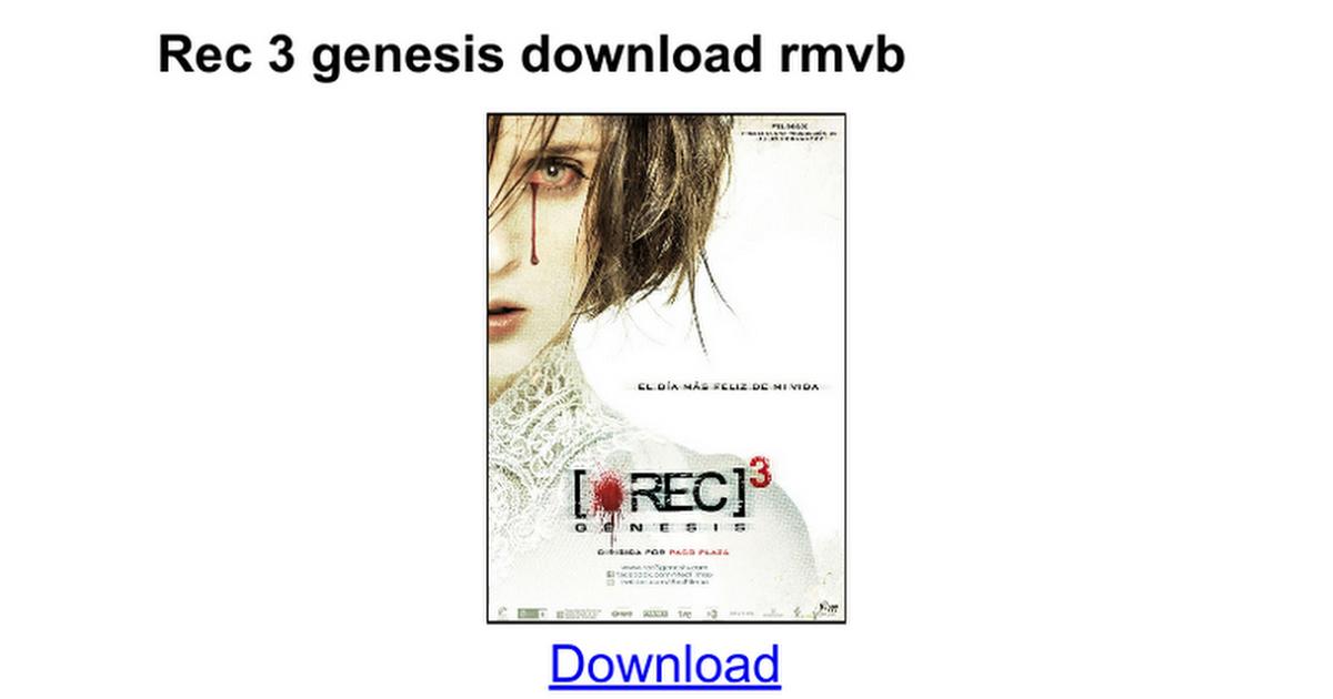 Download bleach 191 legendado.