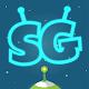 Scottie Go! Adventures Download on Windows