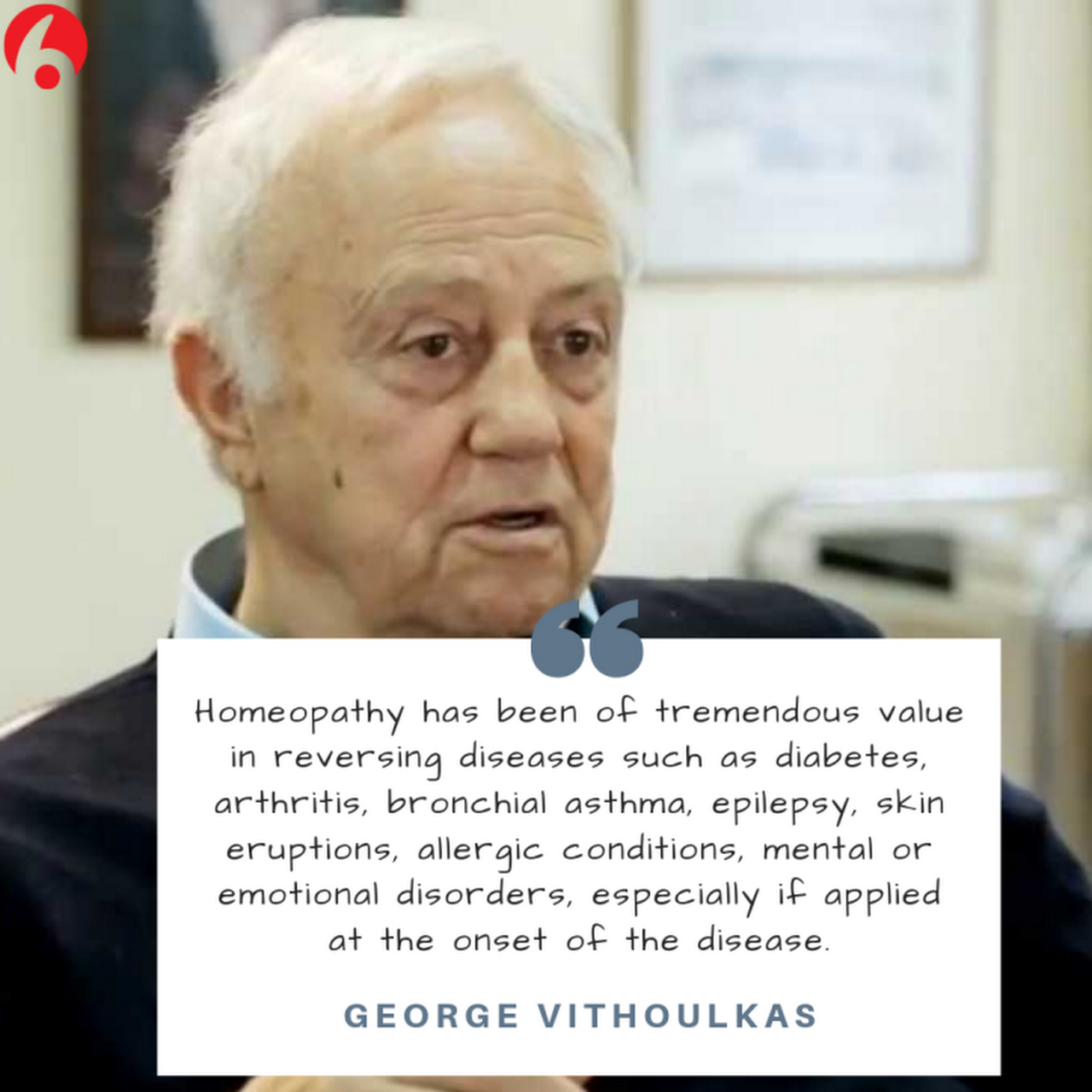 German Homoeo Clinic, Best Homeopathic Doctor   Top Homeopathy