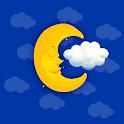 Sennik - co oznacza sen 🌜 Tajemnice snów 😴 icon