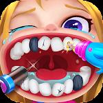 Superhero Dentist 1.1