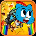 Super Gambullzer icon