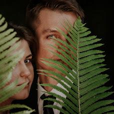Photographe de mariage Lena Astafeva (tigrdi). Photo du 02.08.2019