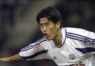 Seol Ki-heyon raccroche les crampons et veut coacher