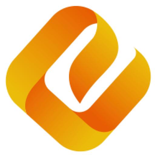 verificarea localbitcoins