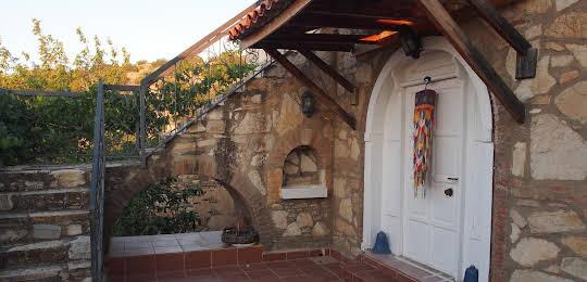Bahab Guest House