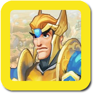Video Guide for Lords Mobile Gratis