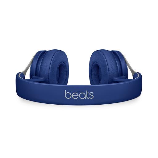 Beats EP On-Ear Headphones_Blue_5.jpg
